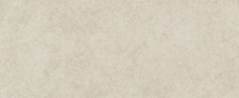 Laminate Natural Cotton 4946