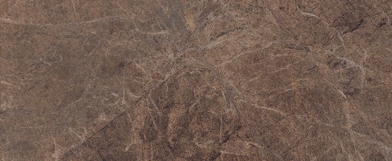 Laminate Chocolate Brown Granite 4958