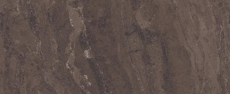 Laminate Bronzite 4971