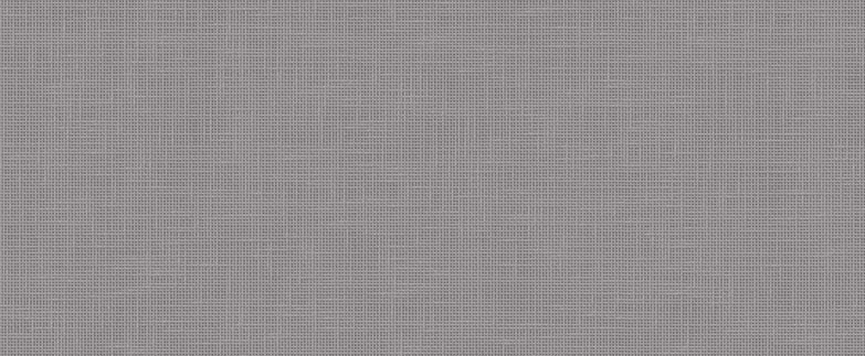 Incroyable Pressed Linen 4991 Laminate Countertops