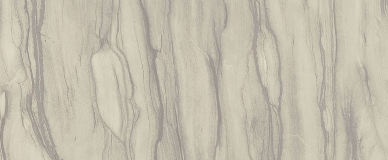 High Pressure Laminate Oyster Sequoia 5002