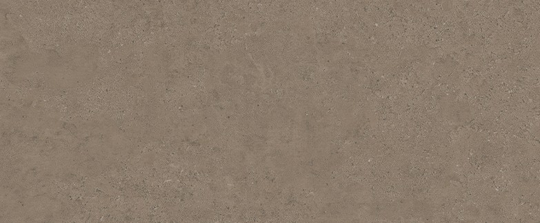 Polished Concrete 5022 Laminate Countertops