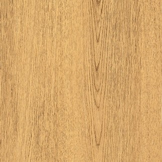 Wilsonart Laminate Flooring wilsonart Golden Oak 7888 Laminate Countertops
