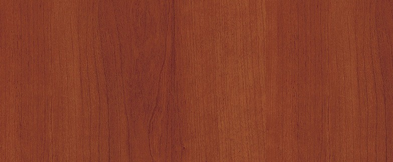 Biltmore Cherry 7924 Laminate Countertops
