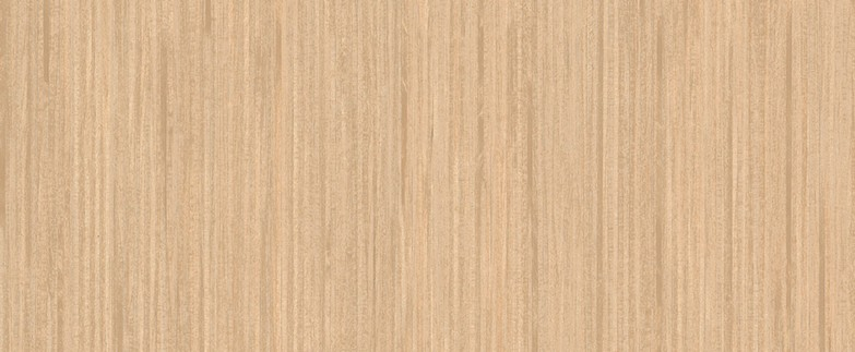 Blond Echo 7939 Laminate Countertops