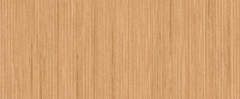 Wilsonart Laminate Flooring wilsonart laminate floors Tan Echo 7941 Laminate Countertops