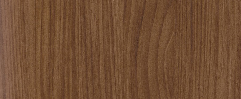 Laminate Walnut Heights 7965