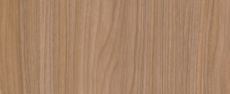 Laminate Uptown Walnut 7971