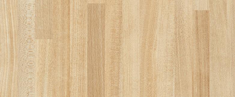 Truss Maple 7972 Laminate Countertops