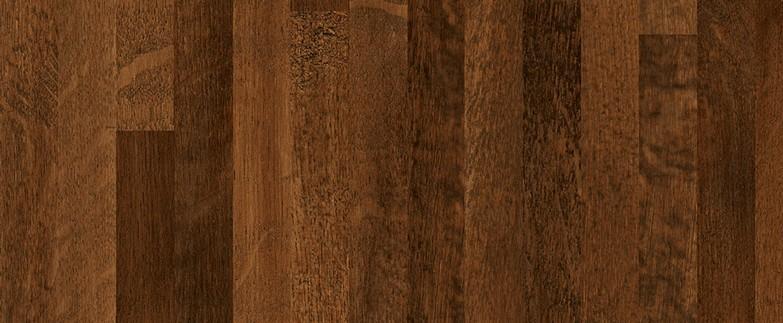 Laminate Old Mill Oak 7973