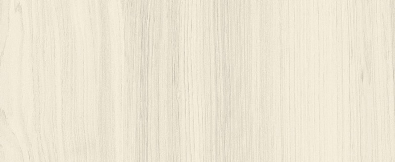 White Cypress 7976 Laminate Countertops