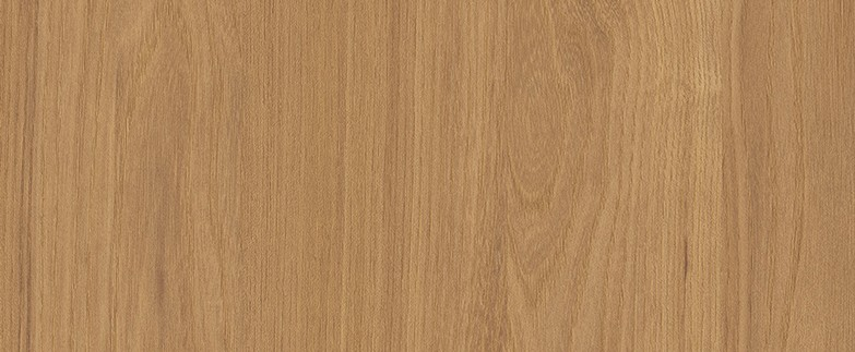 Laminate Pasadena Oak 7986
