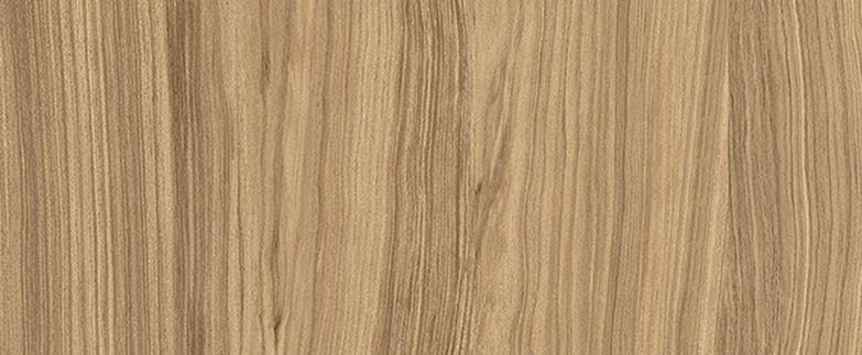 High Pressure Laminate Fawn Cypress 8208
