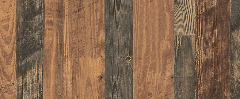 Antique Bourbon Pine 8215