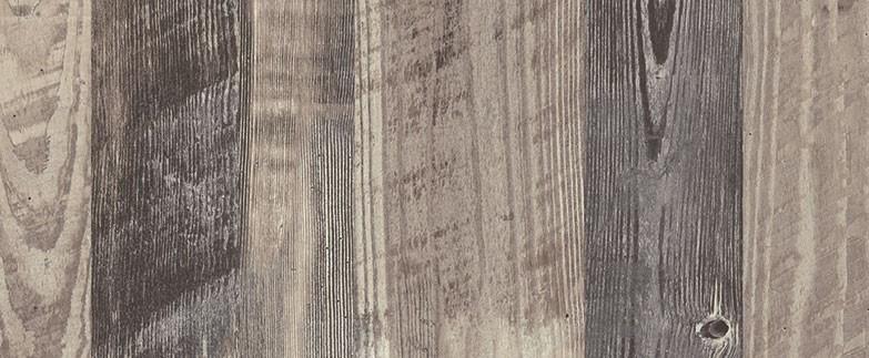 Antique Marula Pine 8216 Laminate Countertops