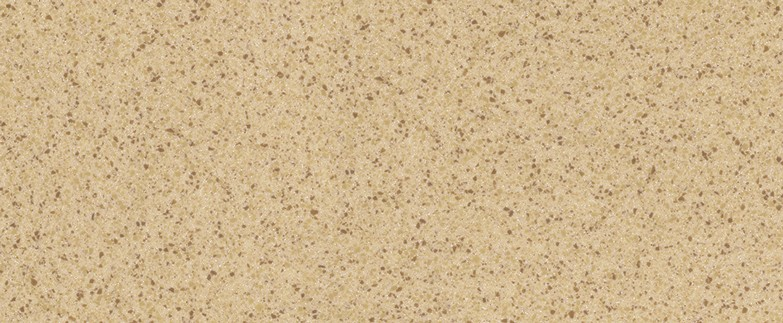 Caramel Melange 9033ML Solid Surface Countertops