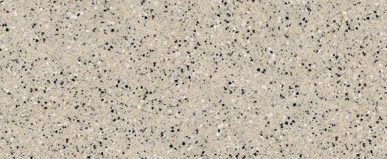 Bluff Riverstone 9043RS Solid Surface Countertops