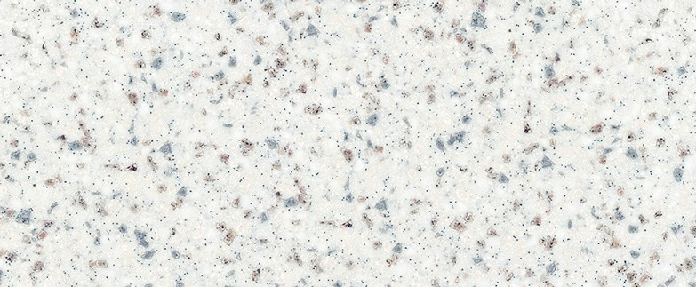 Bluestone 9074EA Solid Surface Countertops