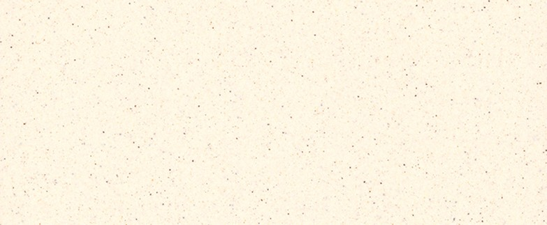 Chai Cream Mirage 9111MG Solid Surface Countertops