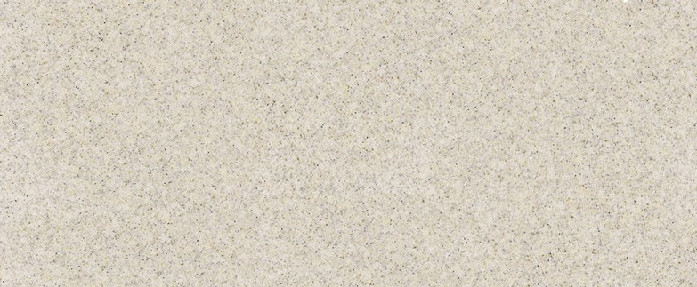 Cashmere Mirage 9135MG Solid Surface Countertops
