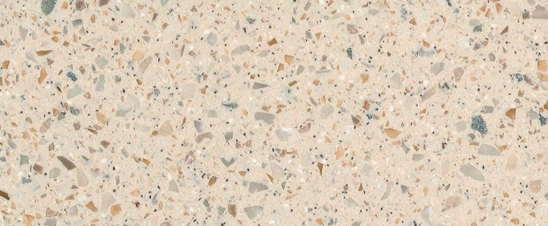 Sea Stone 9202CS Solid Surface Countertops