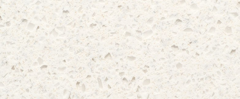 Morning Ice 9204CE Solid Surface Countertops
