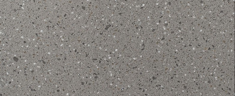 Flint Rock 9207CS Solid Surface Countertops
