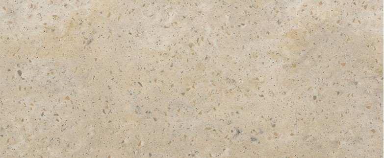 Jovian 9211CM Solid Surface Countertops