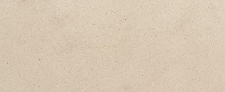 Triton 9212CM Solid Surface Countertops