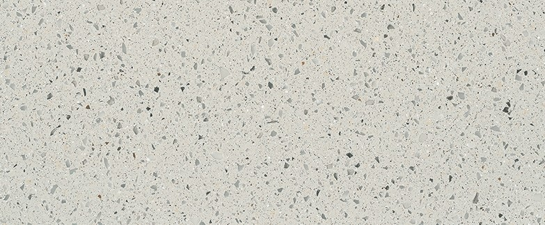 Kimberlite   9215CE Solid Surface Countertops