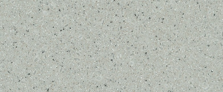 Brooklyn Concrete  9219GS Solid Surface Countertops