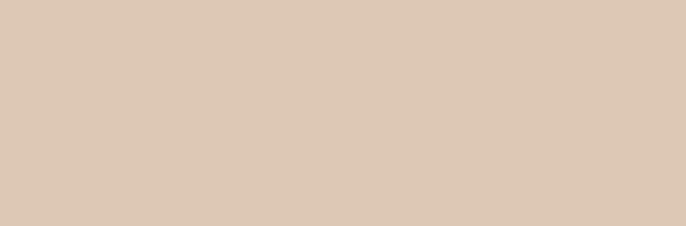 Khaki Brown D50 Laminate Countertops