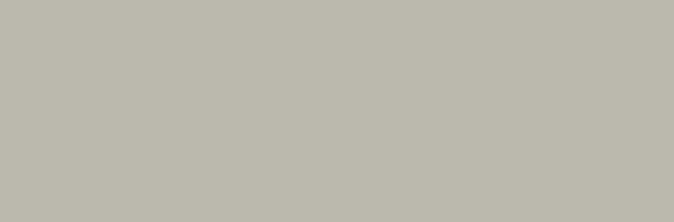 Dove Grey D92 Laminate Countertops