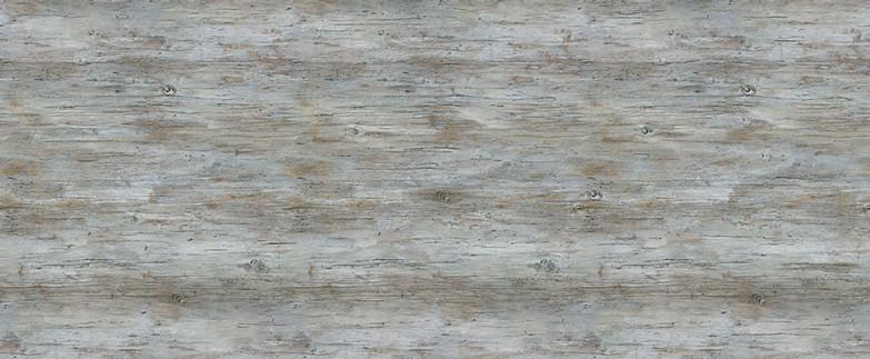 Antique Wood Y0056 Laminate Countertops