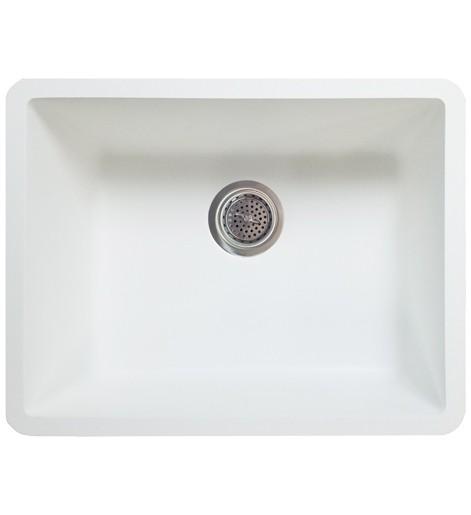 Single Bowl Kitchen Sink BK2015 Sinks Countertops