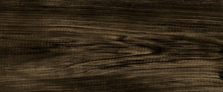 Blackened Chesnut 8223 Laminate Countertops