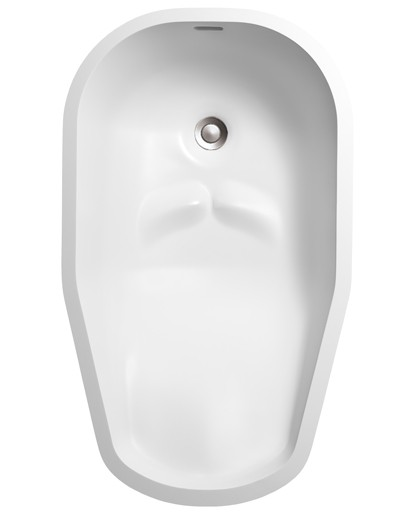 Baby Bath BV2213 Sinks Countertops