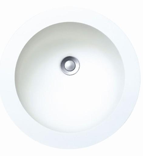 Utility / Circle Vanity BV11C Sinks Countertops