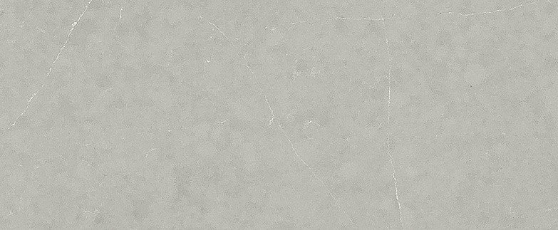 Rain Shadow Q4034 Quartz Countertops
