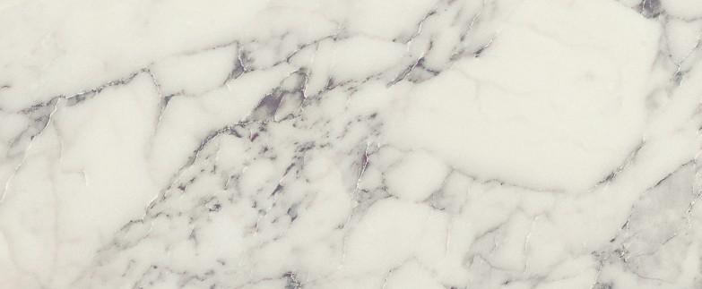 Marmo Bianco 1885 Laminate Countertops