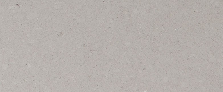 Empire State Q1015 Quartz Countertops