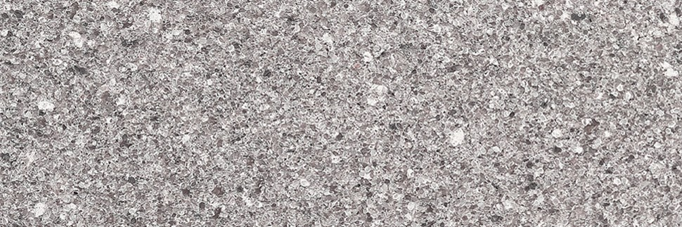 Galileo Q3011 Quartz Countertops