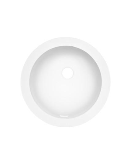 Utility / Circle Vanity AV11C Sinks Countertops