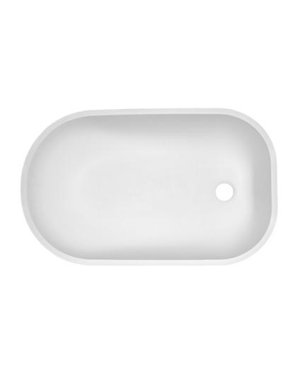 Baby Bath Bowl AV2213 Sinks Countertops