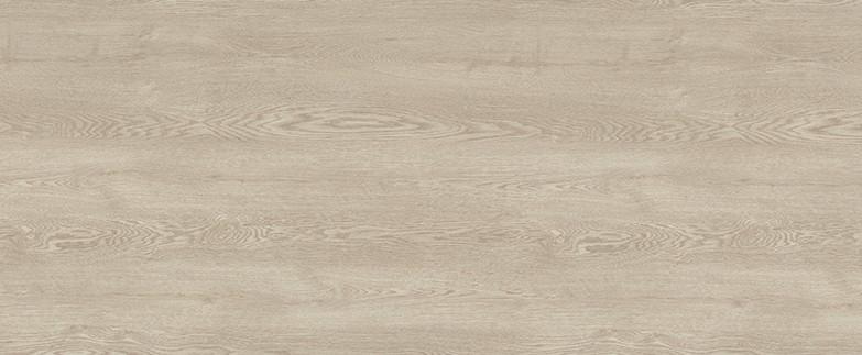 Ashbee Oak 17000 Laminate Countertops