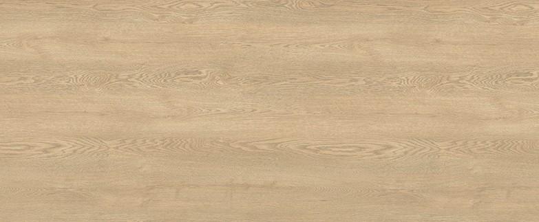 High Pressure Laminate Ruskin Oak 17001