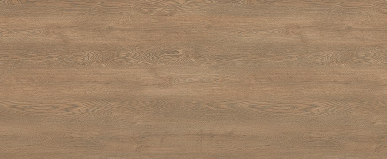 Fisher Oak 17002 Laminate Countertops