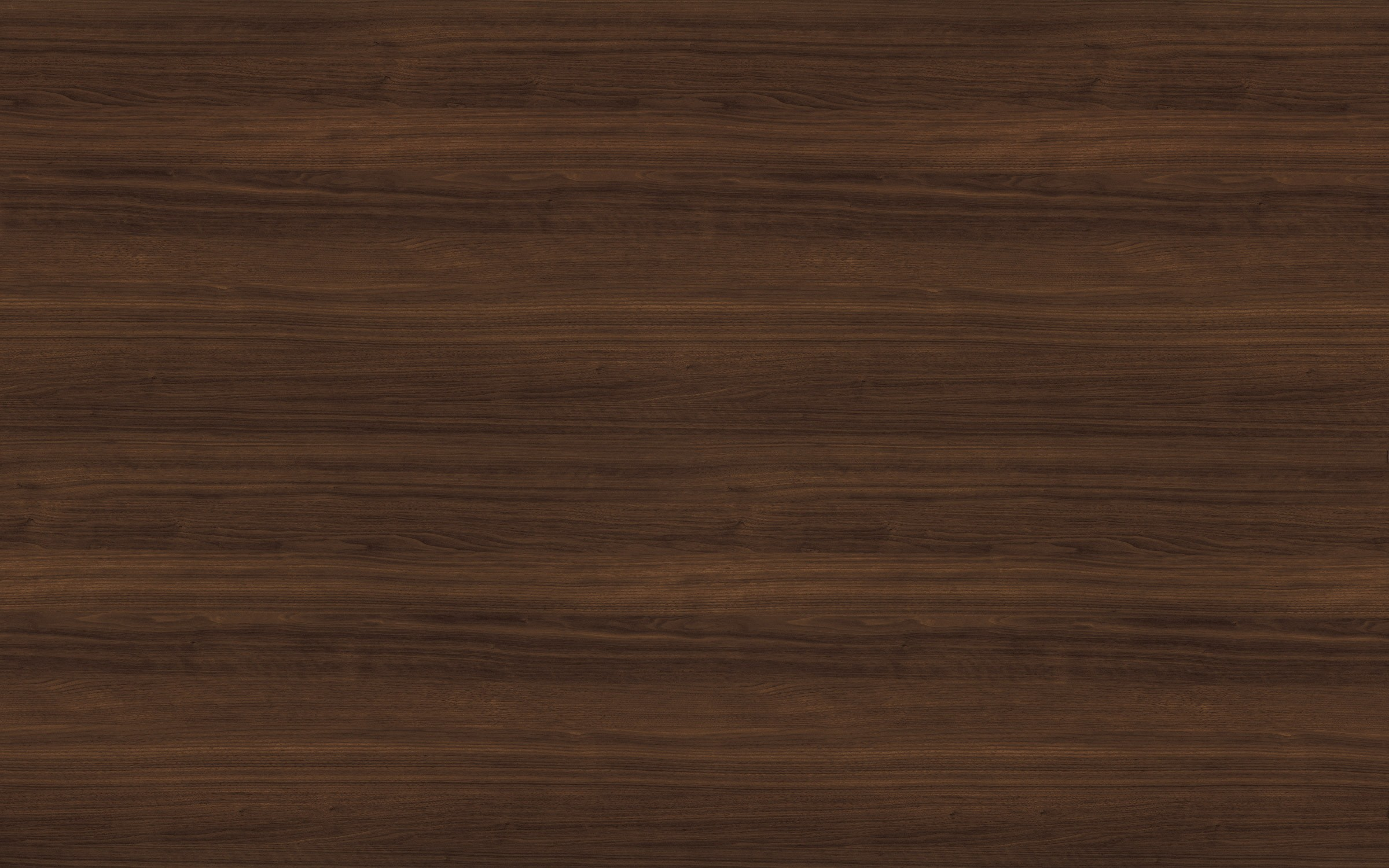 Laminate Colombian Walnut 7943