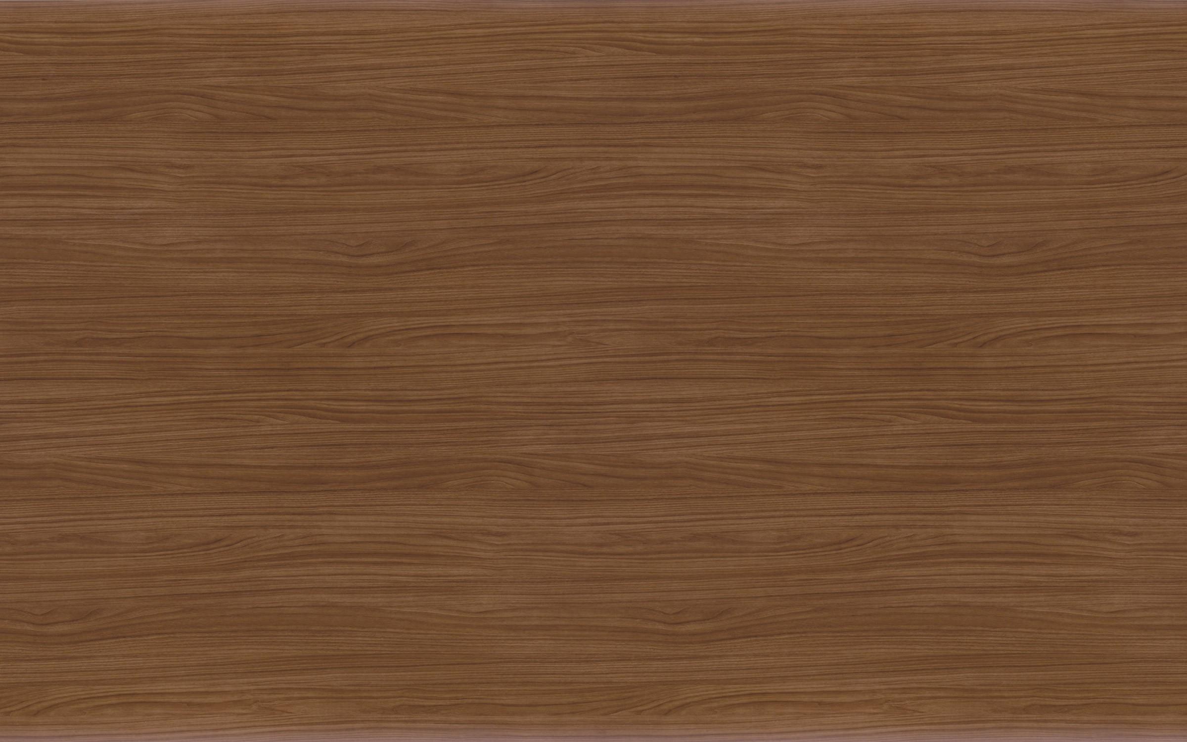 Wood Website Design