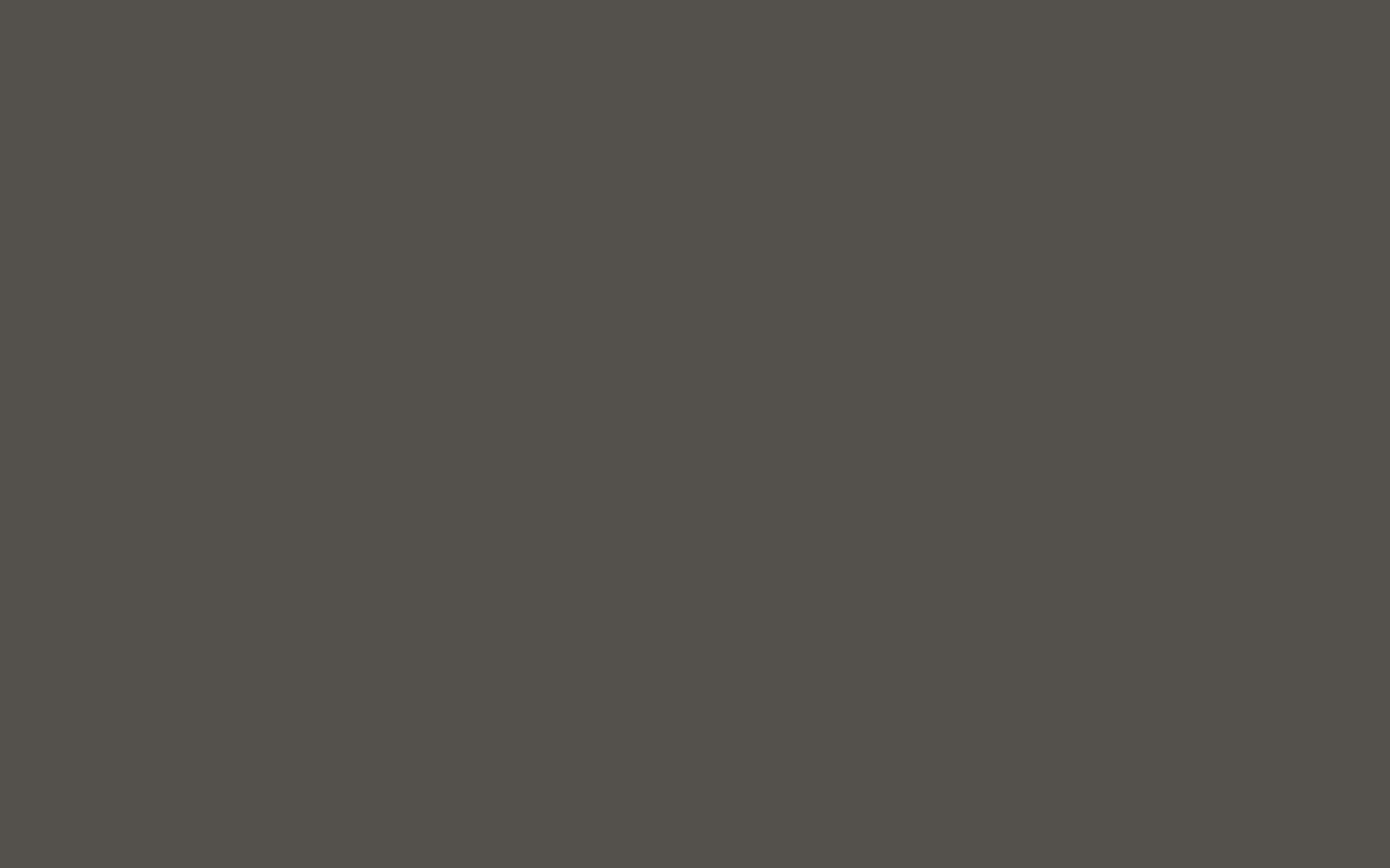 Laminate Slate Grey D91